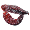 Thumb c39 new mexico chiles destemmed peppers main