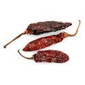 Thumb c24 smoked serrano chiles peppers main