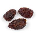 Thumb f21 fruit medjool dates dried fruit main