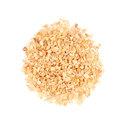 Thumb h113 minced garlic dried main