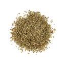 Thumb h23 marjoram dried herb main