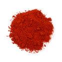 Thumb h103 smoked sweet paprika ground spice main