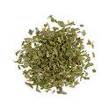 Thumb h96 parsley flakes dried herb main