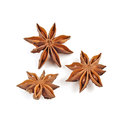Thumb h43 star anise whole dried spice main