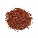 Thumb h80 ground sumac spice main