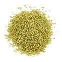 Thumb q26 couscous spinach couscous main