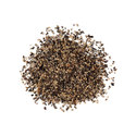 Thumb h53 dustless black peppercorns ground spice main