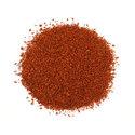 Thumb h65 chili powder blend chile ground spice main