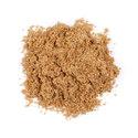 Thumb h68 ground coriander spice main