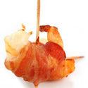 Thumb baconwrappedshrimp