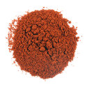 Thumb d03 aji panca powder chile pepper chili main