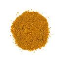 Thumb d34 aji amarillo powder chile pepper chili main