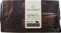Thumb callebaut7030block
