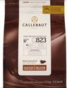 Thumb callebautmilkchocolatefountain