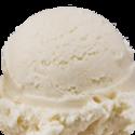 Thumb chocolate shoppe ice cream old fashioned vanilla