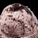 Thumb chocolate shoppe ice cream ultimate oreo