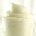 Thumb vanillabean