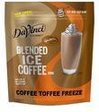 Thumb cdacoffeetoffeejpg