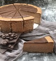 Thumb chocolatequatrocheesecake
