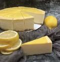 Thumb lemoncurdcheesecake
