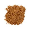 Thumb oh69 organic ground cumin spice main