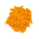 Thumb oh91 organic turmeric powder ground spice main