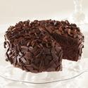Thumb chocolatethunder